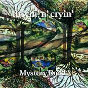 Drivin' N' Cryin': Mystery Road