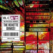 The Per Gessle Archives - The Roxette Demos!, Vol. 4