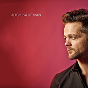 Josh Kaufman: Josh Kaufman