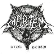 Mortem/Morbid -