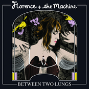 Florence and The Machine: Between Two Lungs