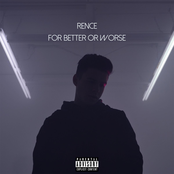 For Better or Worse - EP