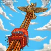 Wuki: Birdz (with Smokepurpp)