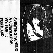A Compilation. Volume 1: Portland