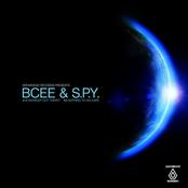 bcee & s.p.y