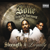 Strength & Loyalty (Explicit Version)