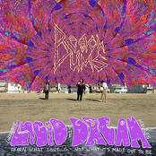 Beach Bums: Lucid Dream
