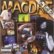 The Best of Mac Dre
