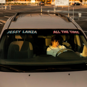 Jessy Lanza: All The Time