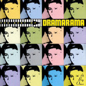 Best Of Dramarama
