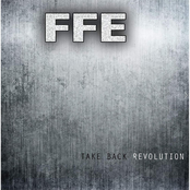 Take Back Revolution
