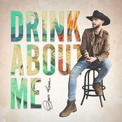 Brett Kissel: Drink About Me