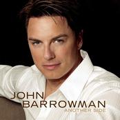 John Barrowman: Another Side