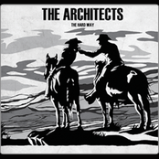 The Architects: The Hard Way