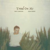 Tread On Me (Oshi Remix)