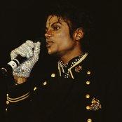 Avatar di Michael Jackson