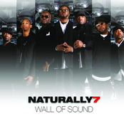 Naturally 7: Wall Of Sound