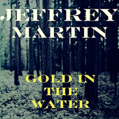 Jeffrey Martin: Gold in the Water