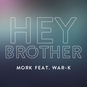 Hey Brother (feat. War-K)