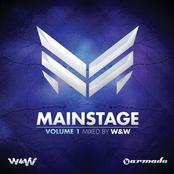 Mainstage Volume 1