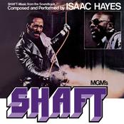 Thumbnail for Shaft
