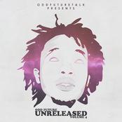 Odd Future Unreleased (Volume 4)