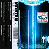ESCAPE THE CiTY (Level 2 - Alien in Transit)