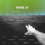 Jump Jet by Ride