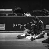 Keeping Time - Single