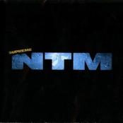 Suprême NTM