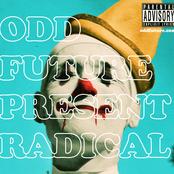 Radical [EARMILK.COM]