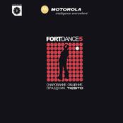 Fort Dance 5
