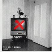 Televised (feat. Rayana Jay) - Single