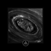 Regnum Saturni