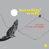 Moanin' In The Moonlight