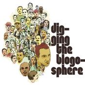 Chet Faker: Digging The Blogosphere