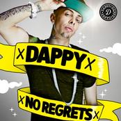 No Regrets (Remixes) - EP