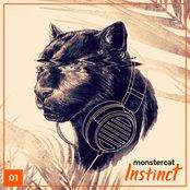 Monstercat Instinct Vol. 1