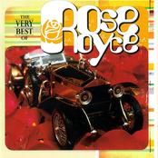 Rose Royce: The Very Best of Rose Royce
