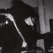 guilty connector