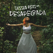 Desapegada - Single
