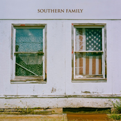 Brent Cobb: Southern Family
