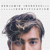 Identification (Deluxe)