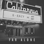 Far Alone (feat. Jay Ant)