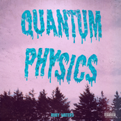 Quantum Physics - Single