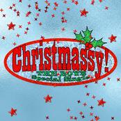 Christmassy! - Single