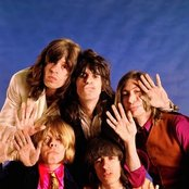 The Rolling Stones 73eb0096d2f64167b5d41777acc7bf17