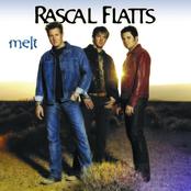 Rascal Flatts: Melt