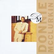 Donnie McClurkin: Donnie McClurkin