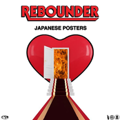 Japanese Posters - Single